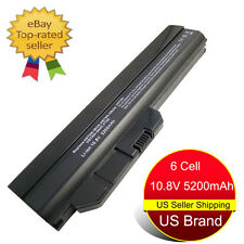 Battery for HP Mini 311 311c Pavilion dm1-1000 HSTNN-Q44C Q45C UB0N VP502AA PT06