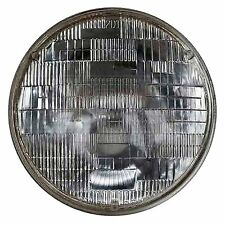 7 Inch Sealed Beam Unit - SB7014LHD - Mountney - Left Hand Drive - Single