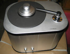Consonance Vinyl vacuum cleaning machine= 12 month warranty!! OFFER!