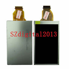 NEW LCD Display Screen For Olympus SP-810 UZ  Digital Camera Repair Part