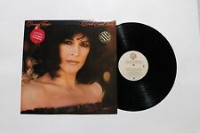 DONNA FARGO Dark-Eyed Lady LP Warner Bros BSK 3191 US 1978 VG++ GSP w/ Sticker
