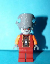 LEGO STAR WARS NUTE GUNRAY MINI FIG COMPLETE