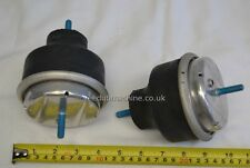 ENGINE MOUNT LEFT NEW FOR AUDI A6 1.9 TDI 98-01 MANUAL BOX AFN AVG 8D0199379R