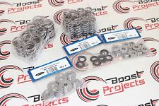 Supertech Valve Springs & Ti Retainers Kit Audi A4 & VW Passat Golf 1.8T 20V AEB