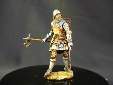 Aries Elite Warriors St Petersburg Medieval English Knight 13th-14th Century