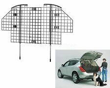 Midwest Pet Dog Car Barrier Guard Automotive Safety Protect SUV Vehicle Travel