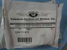 New TCM Brass Elbow - PN#628437 in factory package