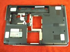 HP dv6-2155dx Bottom Base Lower Case Casing w/Small Cosmetic Defect  #478-88