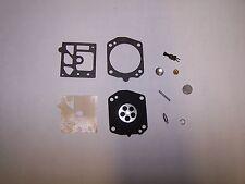 Pezzo Di Ricambio Originale Motosega Solo 631 mit WALBRO HDA Carburatore :