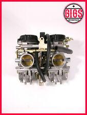 2 CARBURATORI Mikuni NUOVI!  Doppelvergaser Vergaser Carburetor New Neu Ducati