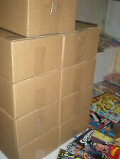 50 Count Batman Wholesale Comic Book Lot Run Collection High Grade