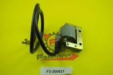 F3-2200821 Bobina ALTA TENSIONE Esterna VESPA 125 GTR TS  150 SPRINT TUTTE