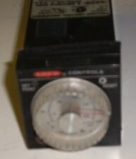 Dwyer / Love Temperature Control 140JM-210 , (E1)