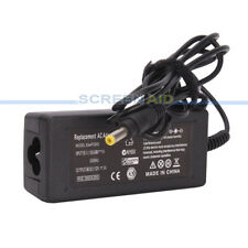New 12V 3A AC Adapter for Asus Eee PC 900HA 900HD 1002HA 1000XP 1000 Black