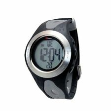 Ekho FiT-18 Heart Rate Monitor Watch