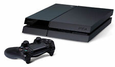 Official SONY Playstation 4 PS4 Console AUS PAL *BRAND NEW!!* + Warranty!!!