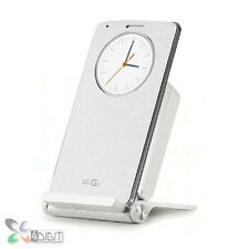 Genuine Original LG G4 H815P/H810/H811/LS991 WCD-100/WCD100 Qi Wireless Charger