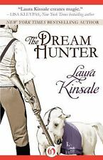 The Dream Hunter by Laura Kinsale (2014, Paperback)