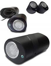 Lautsprecher Speaker Sony Ericsson Handy W350i W580i W595 W880i W890i W910i W995