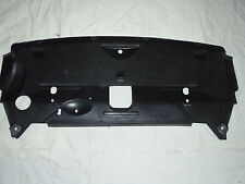Rover 75 1.8T Engine Undertray BRAND NEW KRB000400
