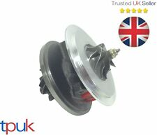 FORD TRANSIT 2.2 RWD 125ps TURBO TURBOCHARGER CARTRIDGE MK7 EURO 5