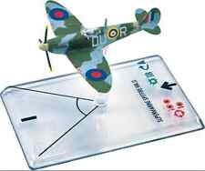 Wings of War / Glory - Spitfire MK.II (Vybral) New!