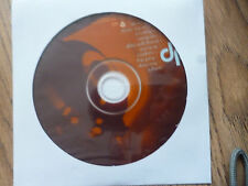 DANIEL POWTER*CD*ALBUM*BAD DAY*LIE TO ME*HOLLYWOOD**DISC ONLY***