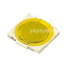 100pcs Tact Switch SMT SMD ultrathin Tactile membrane  switches 4x4x0.55mm NEW
