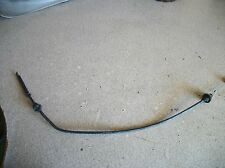1988-95 CHEVY TRUCK ACCELERATOR CABLE