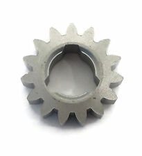 OEM Toro Rear Drive WHEEL GEAR-PINION for Super Recycler Push Lawn Mower