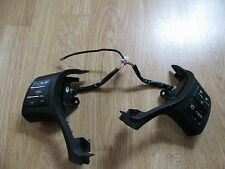 steering pad switch assembly OEM Lexus RX350 2010 2011 2012 84250-0E060