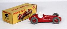 Dinky Toys 231, Maserati Racing Car, Mint in Box               #ab1638