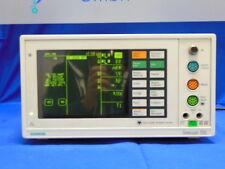 Siemens - Sirecust 732 Überwachungsmonitor Patientenmonitor