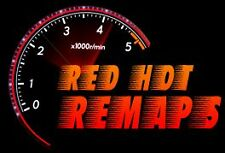 AUDI A3 A4 A6 ECU REMAP TDI 1.9 2.0 1.8T TFSI CHIP TUNING £149 NORTH WEST