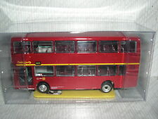 Britbus Alexander R type Scania 113 First Challenger Double Decker Bus R603