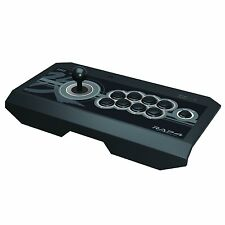 "JOYSTICK STICK ARCADE HORI RAP 4 (REAL ARCADE PRO) SONY PS4 PS3 ""NEUF"" APS43666"