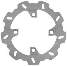 Braking - WF7105 - W-FIX Brake Rotor