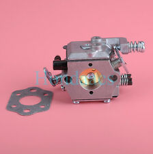 Walbro Replacment Carburetor Carb Fits STIHL MS170 MS180 017 018 Chainsaw New