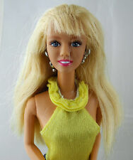 Kelly Taylor Barbie Puppe Beverly Hills 90210 Jenny Garth