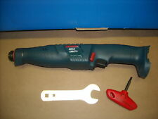 Bosch, Exact 8, 0 602 490 651,  Assembly Tool,  New in box, 9.6V