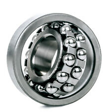1x SS 1200-ss1200 A Sfere A PENDOLO IN ACCIAIO INOX 10x30x9 mm di qualità pendolo MAGAZZINO