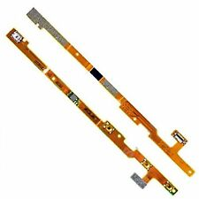 NEW Replacement Power Flex Cable With Volume Buttons For Nokia Lumia 720