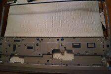 Alloggiamento Anteriore Lunetta B1020401CM Argento per LENOVO IDEACENTRE 510S23ISU PC AIO