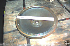 "FLYWHEEL ONAN 104-1891 14"" diameter   NOS"