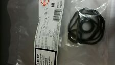 BMW INLET MANIFOLD GASKET KIT 11617530703 E46 318i N42 N46
