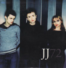 (CD; Digipak) JJ72 - JJ72 *NEW*
