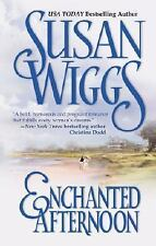 Enchanted Afternoon by Susan Wiggs, Good Book