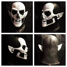 Papa Orlok latex mask