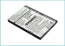 NEW Battery for E-TEN glofiish DX900 glofiish V900 glofiish X900 49005800 Li-ion