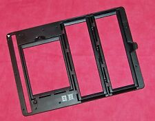 HP ScanJet G4050 120, 220 or 620 Holder AND 4x5 Holder - NEW - OEM Part